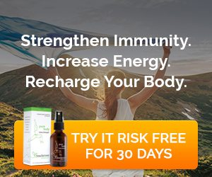 Discover Pure Body Extra Strength