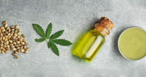 Everything You Need to Know about Choosing Hemp Oil