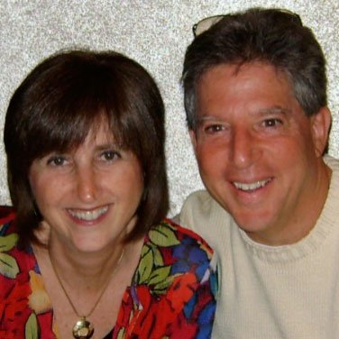 Marc & Barbara Gitomer