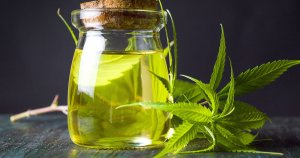 Hemp Oil: Nature's Answer for Inflammation
