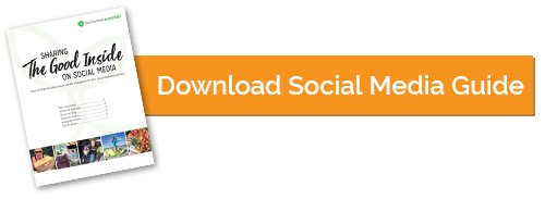 Download Social Media Guide