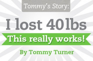Tommy_Turner_header