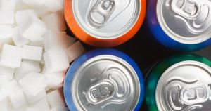How Energy Drinks are Destroying Your Health